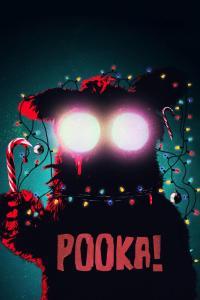 ¡Pooka! (2018) HD 1080p Latino