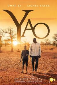 Yao (2019) HD 1080p Latino