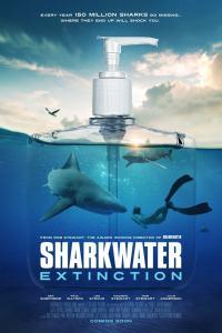 Sharkwater Extinction (2018) HD 1080p Latino