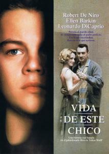 Vida de este chico (1993) HD 1080p Latino
