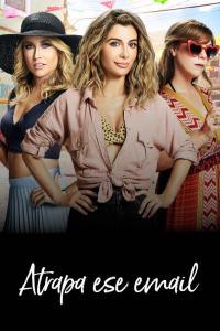 Atrapa ese email (2020) HD 1080p Latino
