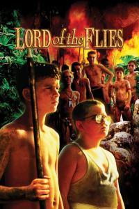 El señor de las moscas (1990) HD 1080p Latino