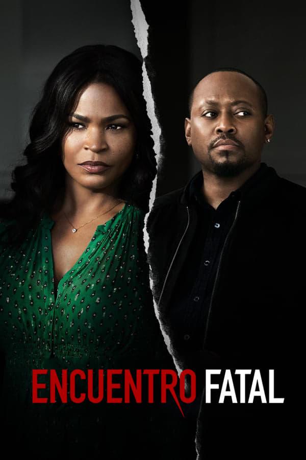 Encuentro fatal (2020) HD 1080p Latino