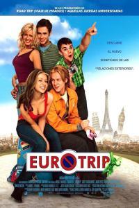 Eurotrip (2004) HD 1080p Latino