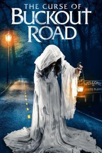 The Curse of Buckout Road (2017) HD 1080p Latino