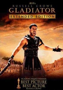 El Gladiador Extended (2000) HD 1080p Latino