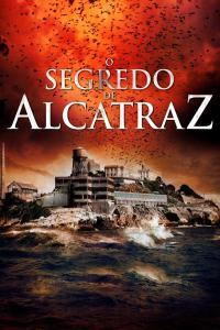 El secreto de alcatraz (2020) HD 1080p Latino