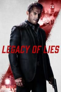 Legacy of Lies (2020) HD 1080p Subtitulado