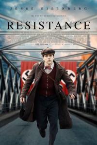 Resistencia (2020) HD 1080p Castellano