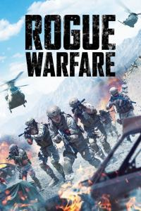 Rogue Warfare (2019) HD 1080p Latino