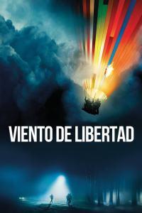 Viento de libertad (2018) HD 1080p Subtitulado