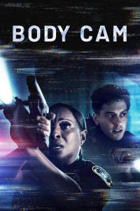 Cámara policial (2020) HD 1080p Latino