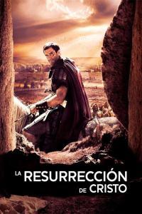 La resurrección de Cristo (2016) HD 1080p Latino