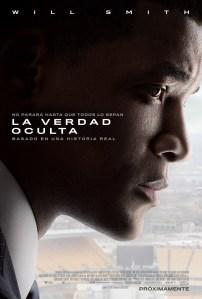 La verdad oculta (2015) HD 1080p Latino
