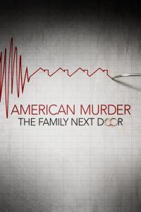 El caso Watts: El padre homicida (2020) HD 1080p Latino