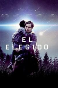 El elegido (2016) HD 1080p Latino