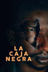 La caja negra (2020) HD 1080p Latino