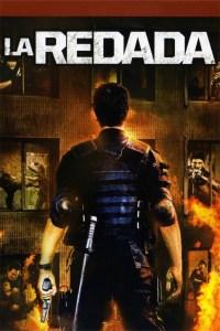 La redada (2011) HD 1080p Latino