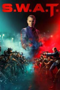 S.W.A.T. (2019) HD 1080p Latino