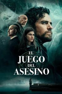 El juego del asesino (2019) HD 1080p Latino