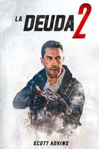 La deuda 2 (2020) HD 1080p Latino