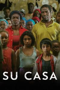 Su Casa (2020) HD 1080p Latino