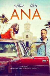 Ana (2020) HD 1080p Latino