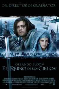 El reino de los cielos (2005) HD 1080p Latino