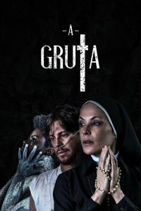 A Gruta (2020) HD 1080p Latino