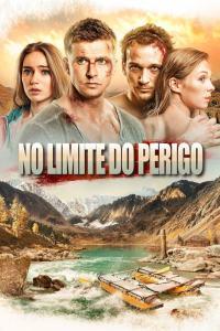 En el límite del peligro (2019) HD 1080p Latino