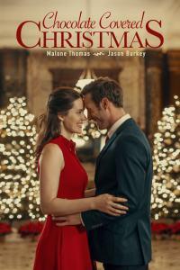 Mi dulce navidad (2020) HD 1080p Latino