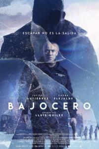 Bajocero (2021) HD 1080p Español