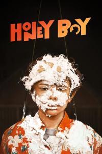 Honey Boy: Un niño encantador (2019) HD 1080p Latino