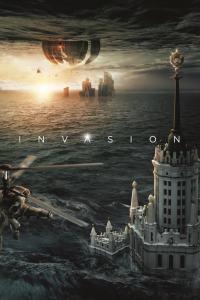 Invasión: El fin de los tiempos (2020) HD 1080p Español