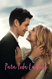 Para toda la vida (2020) HD 1080p Latino