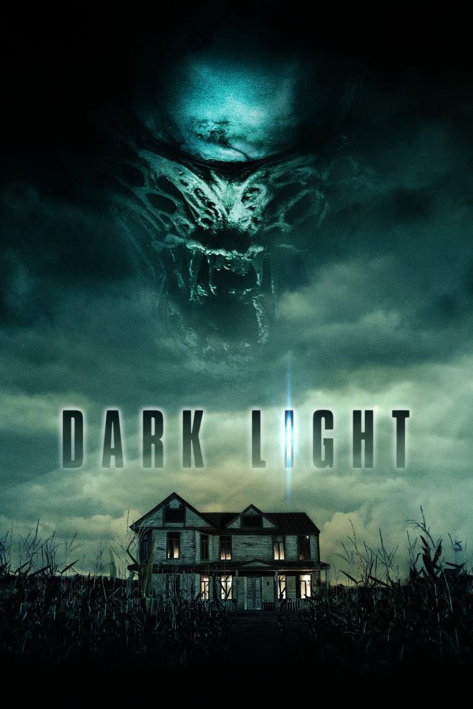 En la oscuridad (2019) HD 1080p Latino