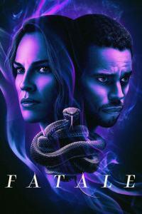 Fatale (2020) HD 1080p Latino