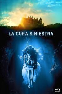 La cura siniestra (2017) HD 1080p Latino