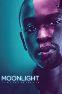 Moonlight (2016) HD 1080p Latino