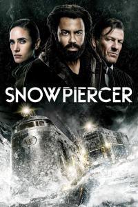 Snowpiercer: Rompenieves 2×8