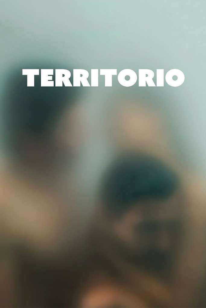 Territorio (2019) HD 1080p Latino