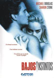 Bajos instintos (1992) HD 1080p Latino