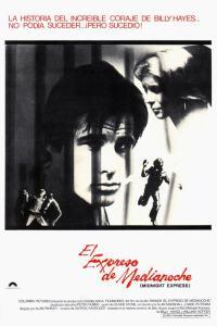 El expreso de medianoche (1978) HD 1080p Latino