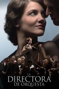 La directora de orquesta (2018) HD 1080p Latino