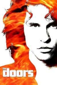 The Doors (1991) HD 1080p Latino