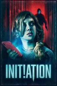 Iniciación (2021) HD 1080p Latino