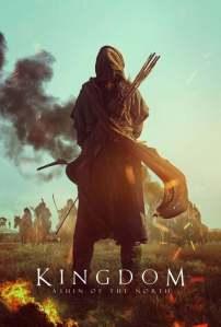 Kingdom: La historia de Ashin (2021) HD 1080p Latino