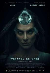 Terapia del Miedo (2021) HD 1080p Latino