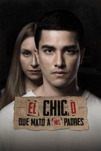 El chico que mato a mis padres (2021) HD 1080p Latino