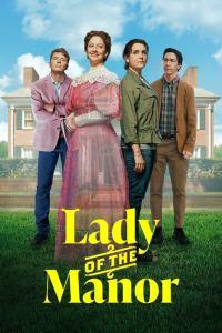 Lady of the Manor (2021) HD 1080p Latino